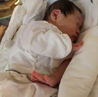 赤ちゃん 脳性 麻痺